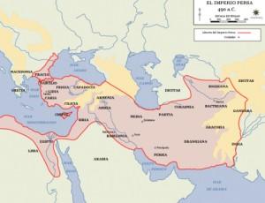 Osmaanse rijk kaart