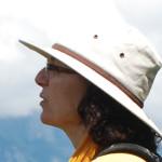 Sint Michielsgestel, Den Bosch, Tilburg, Draag een hoed om het gezicht te beschermen tegen UV=stralen.
