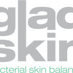 Tilburg, Sint Michielsgestel, Den Bosch, acne, rosacea, eczeem kan aangepakt worden met gladskin