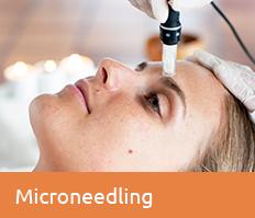 atossa microneedling